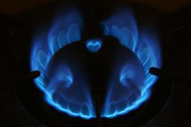 ガス自由化・保安管理コンサルティング